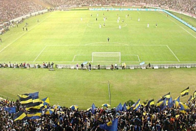 Boca jugará el Torneo de Verano