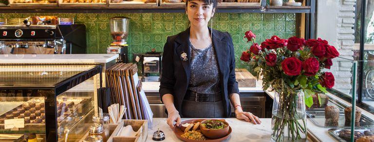 4 restaurantes que renovaron sus propuestas y tenés que volver a visitar