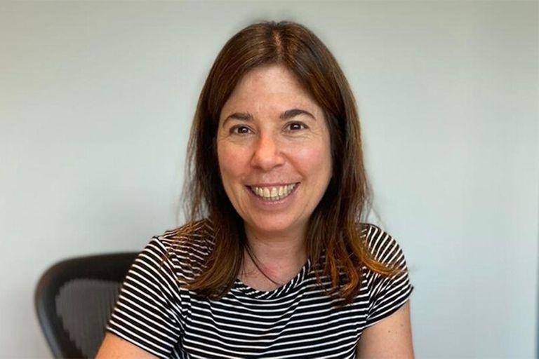 """María O'Donnell, sobre la convivencia en MasterChef: """"Es como un campamento"""""""