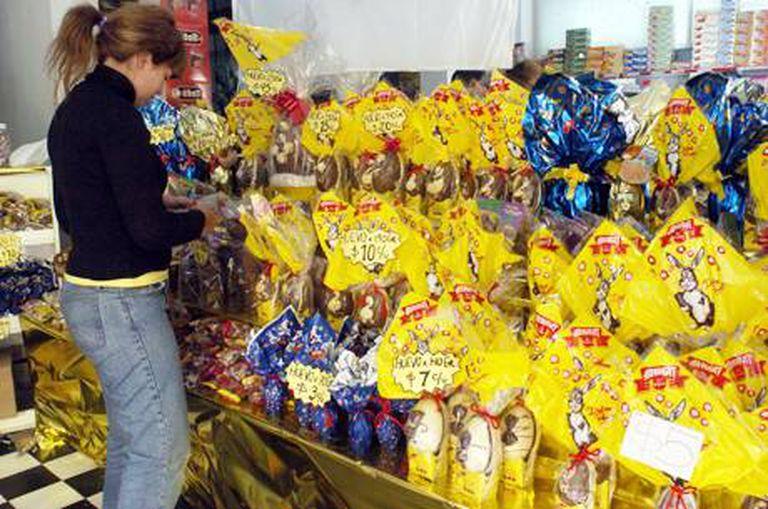 Semana Santa: la canasta de Pascuas superó a la inflación