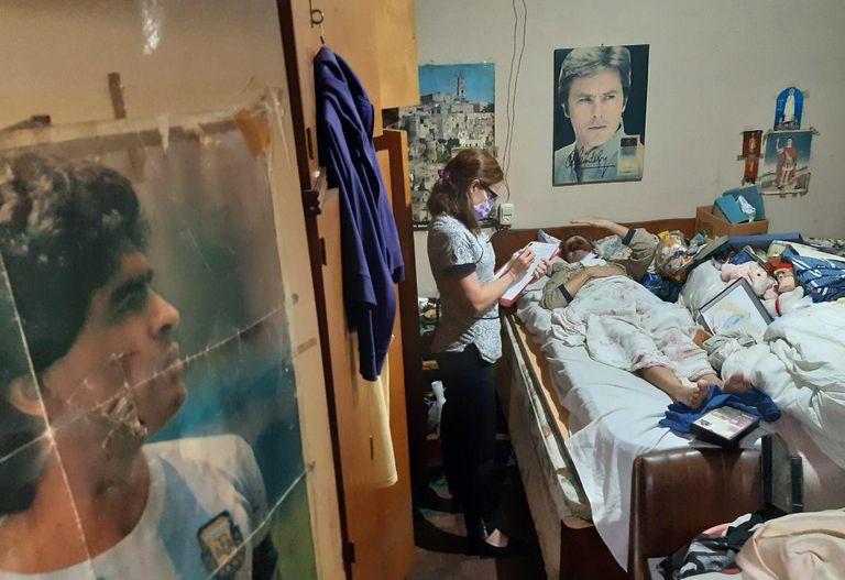 Operativos contra la pedofilia, la distribución de imágenes de abuso sexual de menores y el grooming realizados por la Ufedyci y el Cuerpo de Investigaciones Judiciales del Ministerio Público Fiscal de la Ciudad