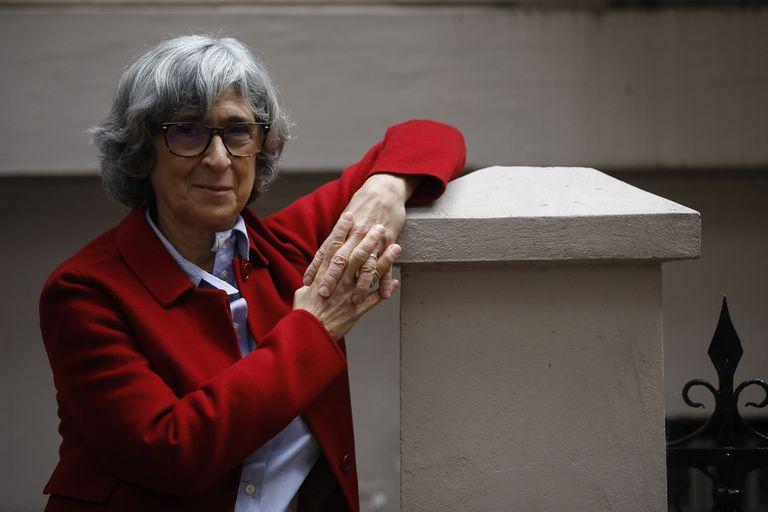 "Laura D'Amato: ""Sin consenso se malogran las capacidades del Banco Central"""