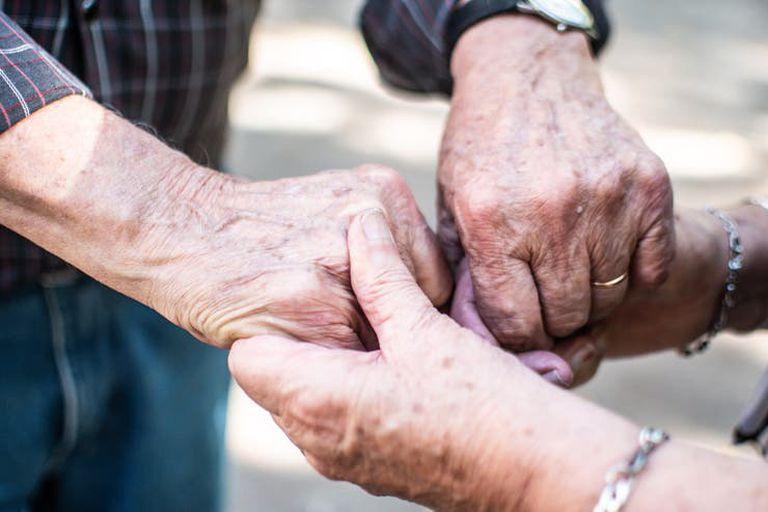 """Solidaridad. """"En medio de la pandemia, la gente ayudó más que nunca"""""""