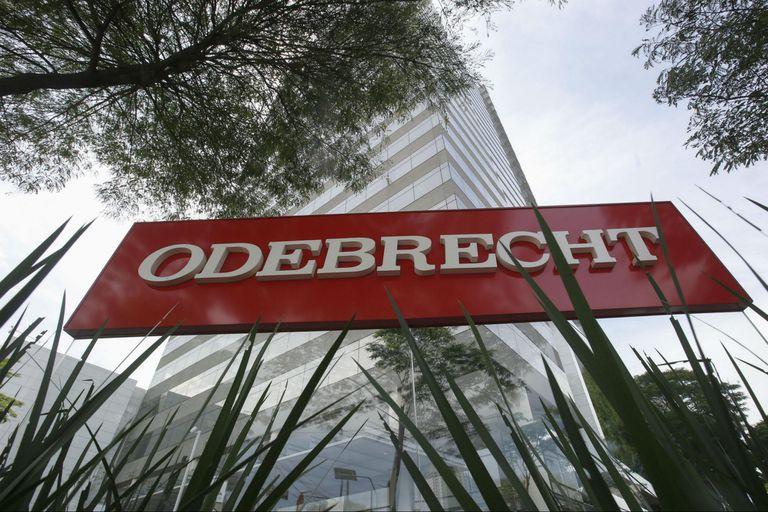 Odebrecht volvió a demandar al Estado por supuesta discriminación