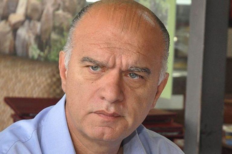 """Néstor Grindetti, a Facundo Manes: """"Una chicana bastante fuera de lugar"""""""