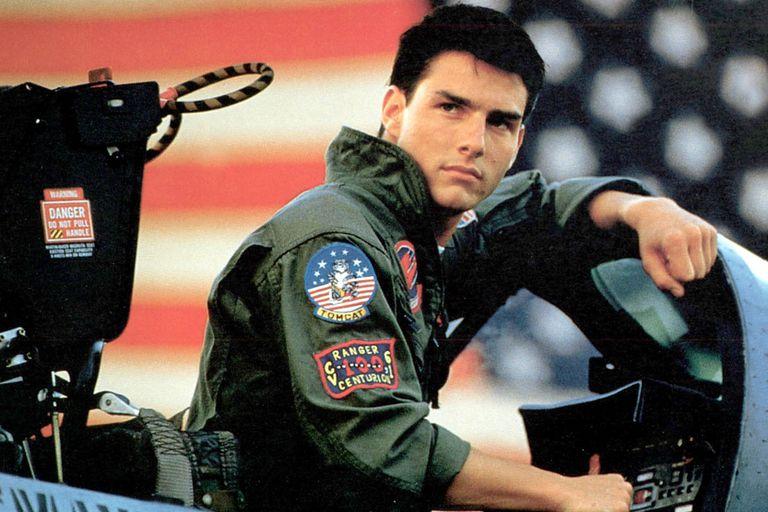 La condición innegociable que Tom Cruise impuso para participar en la nueva película