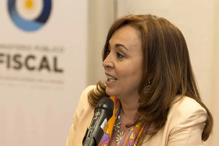 Cierran el sumario contra la fiscal que instruye la causa más sensible para Macri