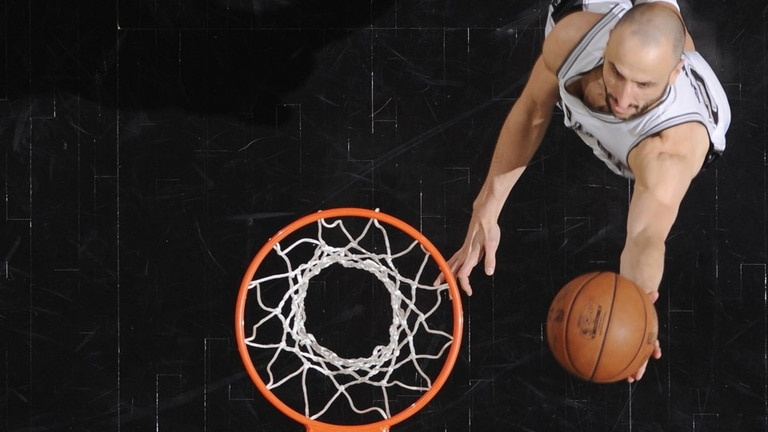 La NBA completará cuatro juegos en México durante este año