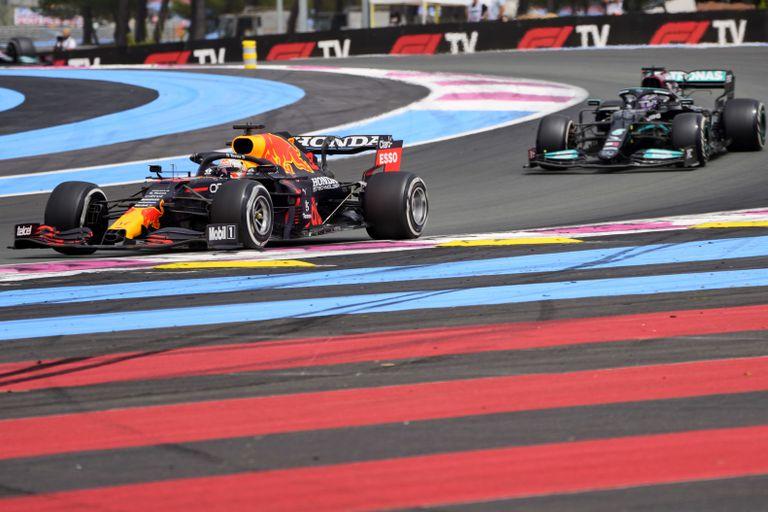 Tras un apasionante final en el Gran Premio de Francia, Austria se prepara para recibir otra carrera apasionante en Spielberg, la casa de Red Bull