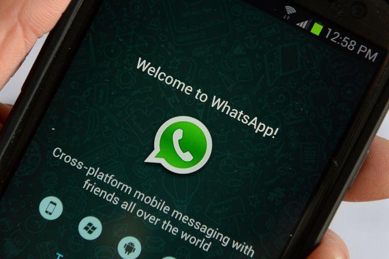 Whatsapp suma 500 millones de usuarios (activos al menos una vez por mes)