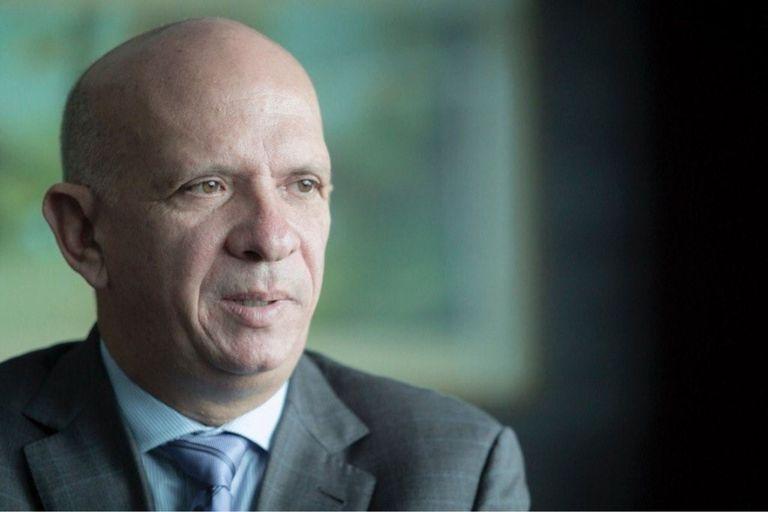 """El """"Pollo"""" Carvajal, un espía que guarda los secretos del chavismo"""