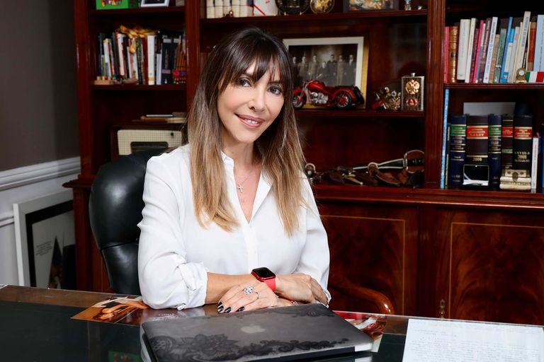 Legalify ya tiene 300 abogadas y abogados inscriptos de todas las especialidades y en todas las provincias.