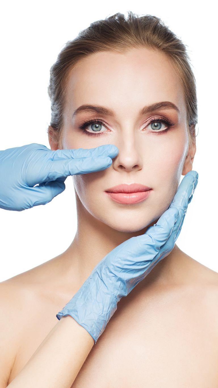 Las cirugías no se deben hacer en consultorios