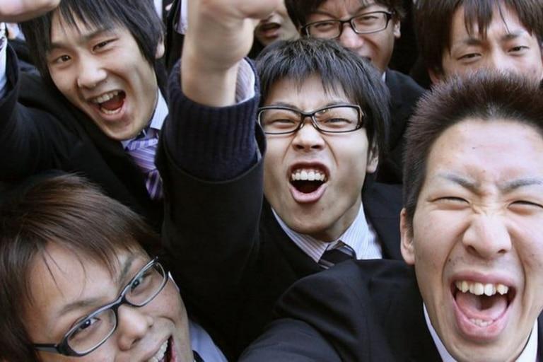El ikigai es la razón por la que algunos se levantan con una sonrisa en las mañanas