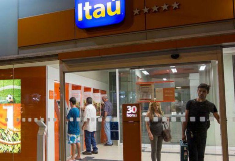 Tras la fusión con Unibanco, Itaú se transformó en un gigante de la banca