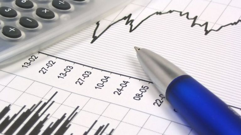 Por qué suben las acciones locales y qué pasa con los bonos nacionales y provinciales