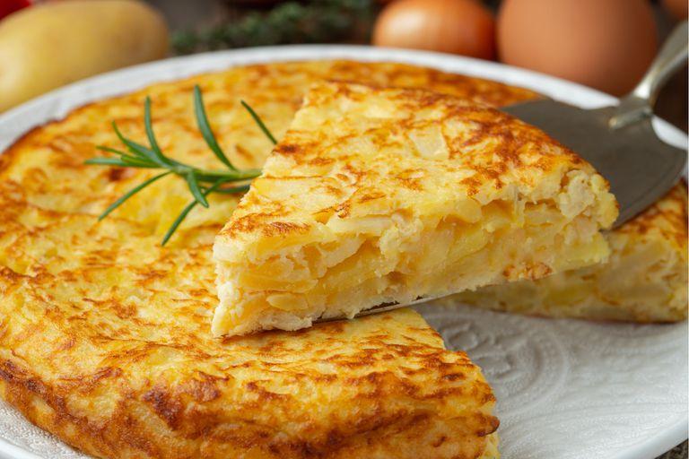 Con queso Brie, pesto o panceta ahumada: dónde probar las clásicas y las más originales