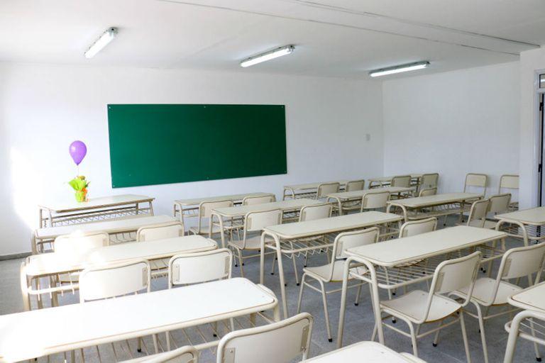 Una medida cautelar ordenó a un colegio privado de Morón a readmitir a dos chicos cuyos padres adeudaban cuotas del año anterior