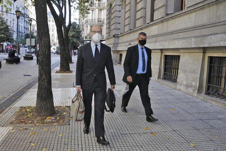 La Corte confirmó una condena por tenencia de drogas para consumo en las cárceles