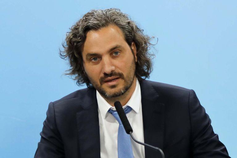 La medida busca aumentar el control del ministerio que conduce Matías Kulfas sobre el ingreso de mercancías