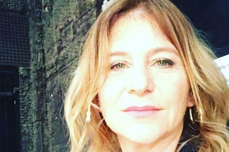 "Emilia Mazer defendió a Fabián Gianola: ""Lo que escuché me dejó estupefacta"""