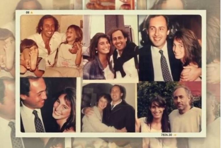 Romina Yan, la hija de Cris Morena y Gustavo Yankelevich, cumpliría hoy 46 años y su madre la recordó con un sentido video en las redes sociales