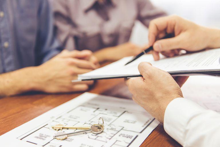 Las ventajas del proceso de notariado latino sobre el sistema anglosajón