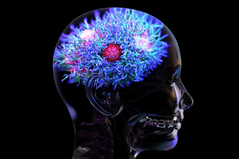Covid. Nueva alerta sobre efectos psiquiátricos a largo plazo en recuperados
