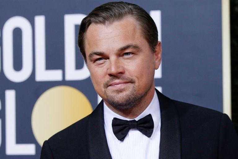 De DiCaprio a Gilberto Gil: celebridades piden rechazar un acuerdo con Bolsonaro