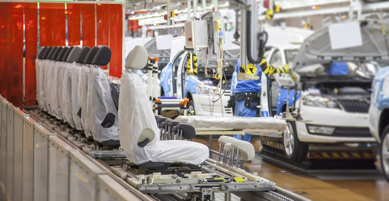 Cuál es el impacto en las góndolas y en la actividad económica de las trabas a la importación