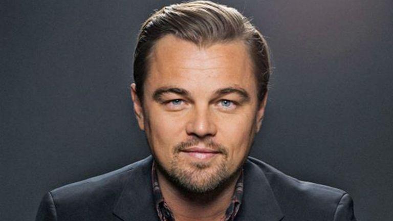 El sorpresivo elogio de Leonardo DiCaprio a la Argentina