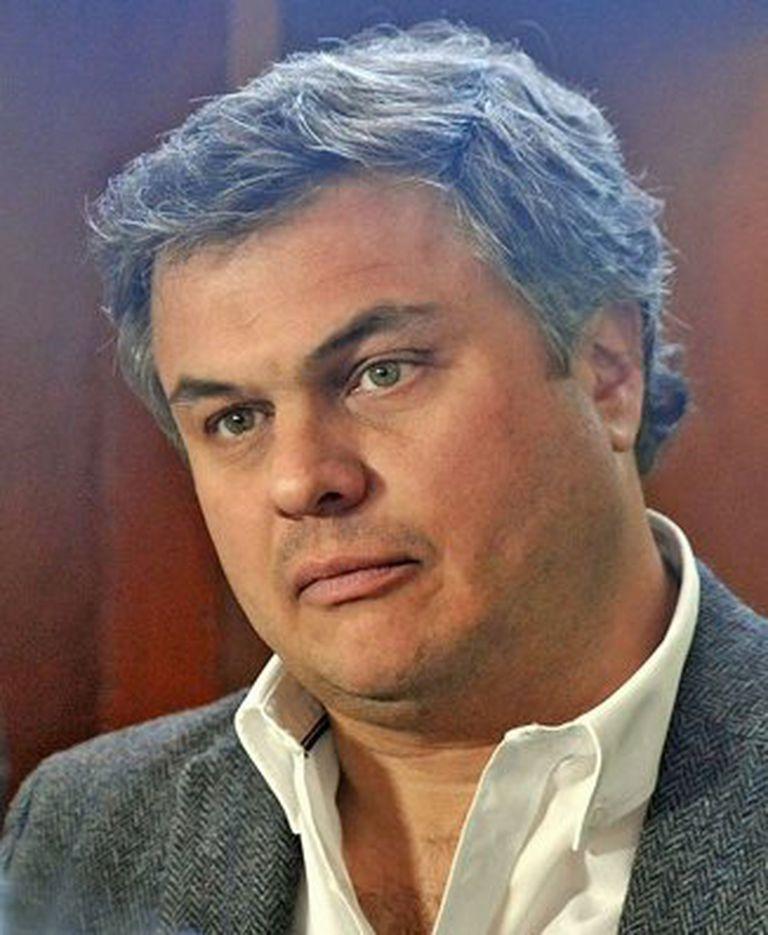 López Medrano