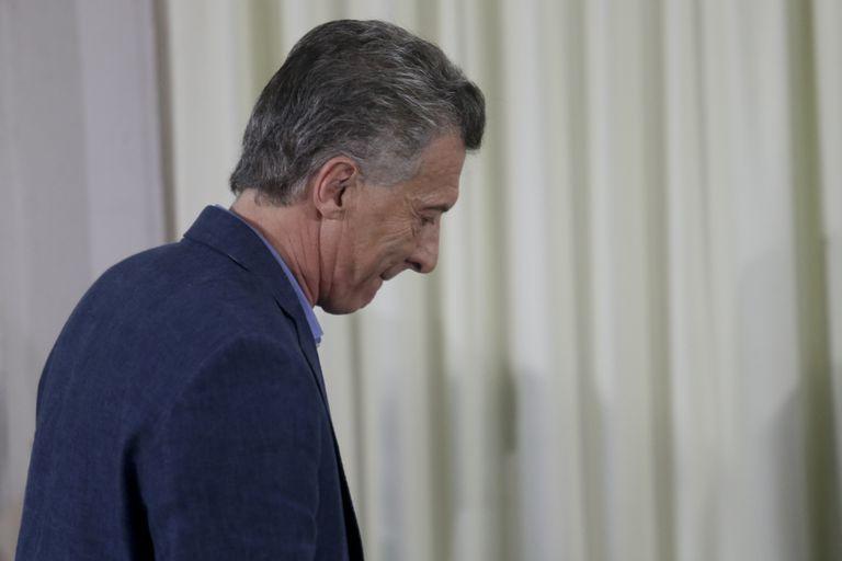 La querella pidió la detención de Macri por no presentarse a declarar en la causa de supuesto espionaje ilegal