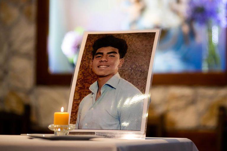 El 2 de enero de 2023 comienza el juicio por el homicidio de Fernando Báez Sosa