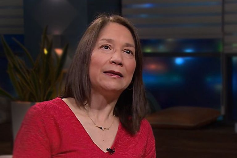 La especialista mexicana Ana Covarrubias reflexiona sobre los derechos humanos en América Latina