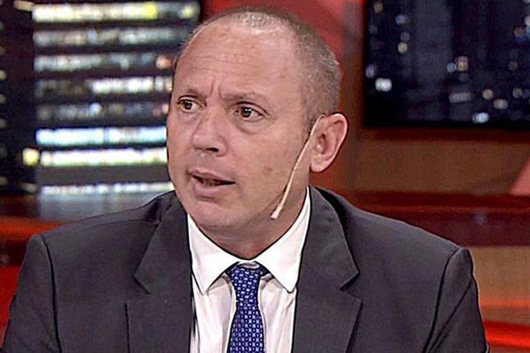 La defensa de Báez quiere que el lobista sea citado a declarar por sus dichos sobre Fariña