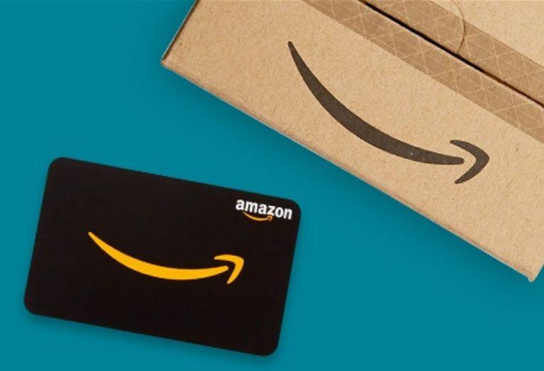 Amazon prohíbe 600 marcas chinas en su tienda por incentivar las reseñas con tarjetas de regalo