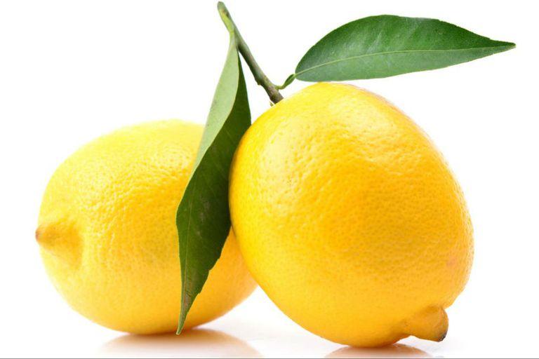 La sorpresa del limón argentino en Estados Unidos y China