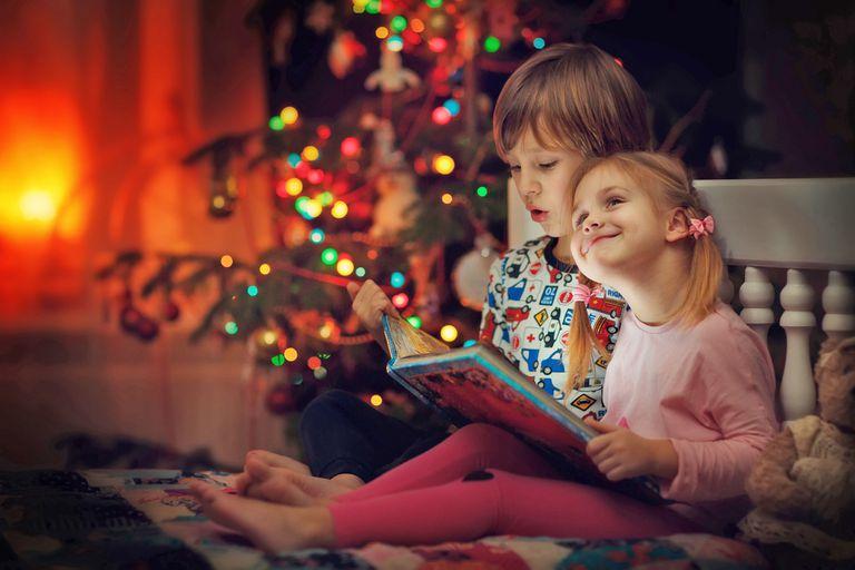 Navidad 2018: por la inflación, cayó 20% la venta de juguetes
