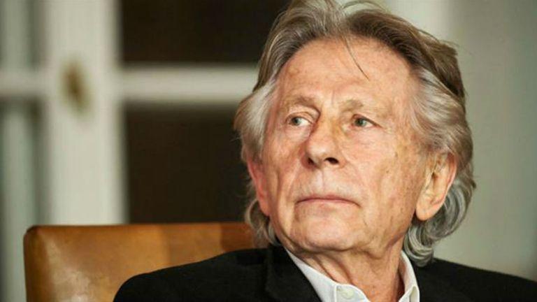 Roman Polanski enfrenta una nueva acusación