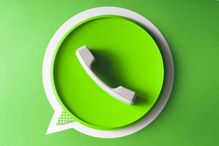 Los audios de Whatsapp son un vehículo ideal para el chisme