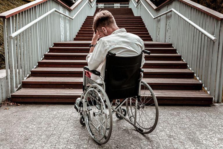 Discapacidad: ¿Por qué se renueva el certificado?