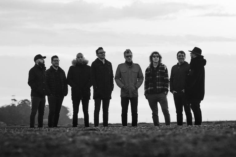 No Te Va a Gustar lanzó Luz (2021): así suena el décimo álbum de la banda uruguaya