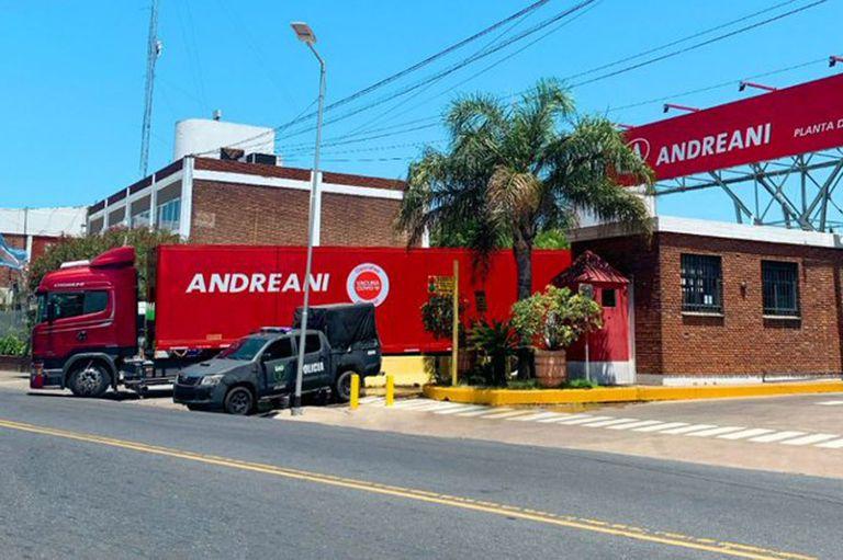 Correo Argentino había presentado una oferta hasta ocho veces menor en algunos rubros