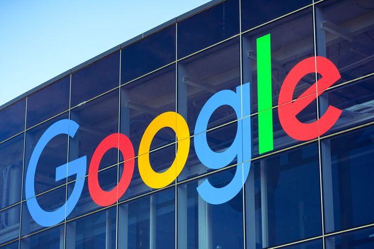 Google: sus empleados se sindicalizan, los primeros de una tecnológica grande