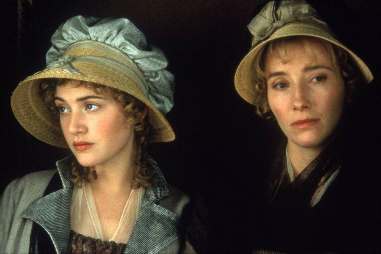 Sensatez y sentimientos: elecciones atrevidas y un acto de justicia para Austen
