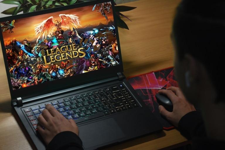La nueva edición de la Liga Master Flow de League of Legends se realizará a distancia desde las respectivas gaming house, en una edición que se destaca por la participación de clubes y figuras del deporte tradicional