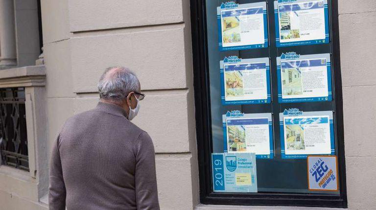 Diputados de Juntos por el Cambio y CUCICBA impulsan derogar la ley de alquileres que se sancionó en julio pasado