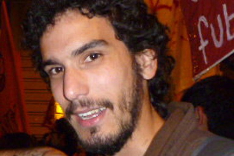 Mariano Ferreyra: el crimen que expuso un sistema de violencia y corrupción