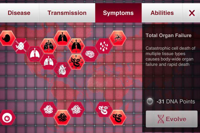 Los creadores del videojuego de la plaga asesina ahora ofrecerán una modalidad que propone elaborar diversas estrategias para detener una epidemia